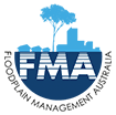 54th Floodplain Management Association Conference
